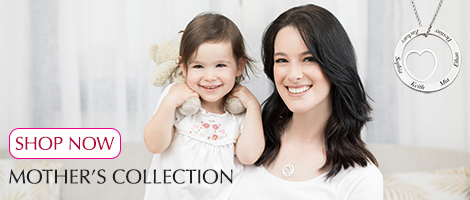 mother collection mobile 14.05.18