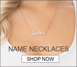 2018smallnamenecklace