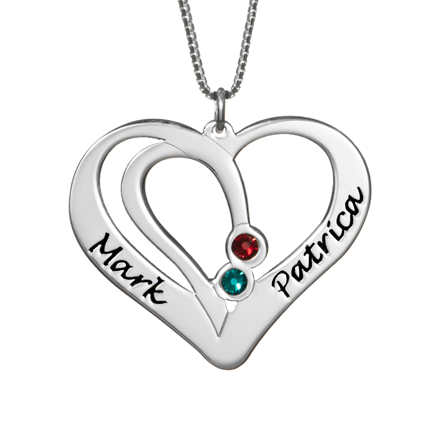 valentine heart version 2 biggerbigger