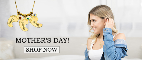 MOTHER DAY UK BABBER BIG FOR MIBILE